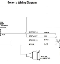 wiring diagram sheets detail name nissan frontier trailer  [ 1362 x 788 Pixel ]