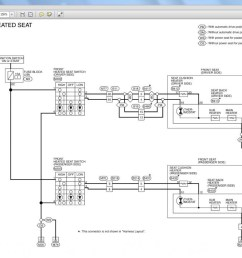 nissan sentra wiring diagram collection 2009 nissan sentra wiring diagram with s 15 m download wiring diagram pictures detail name nissan sentra  [ 1246 x 708 Pixel ]