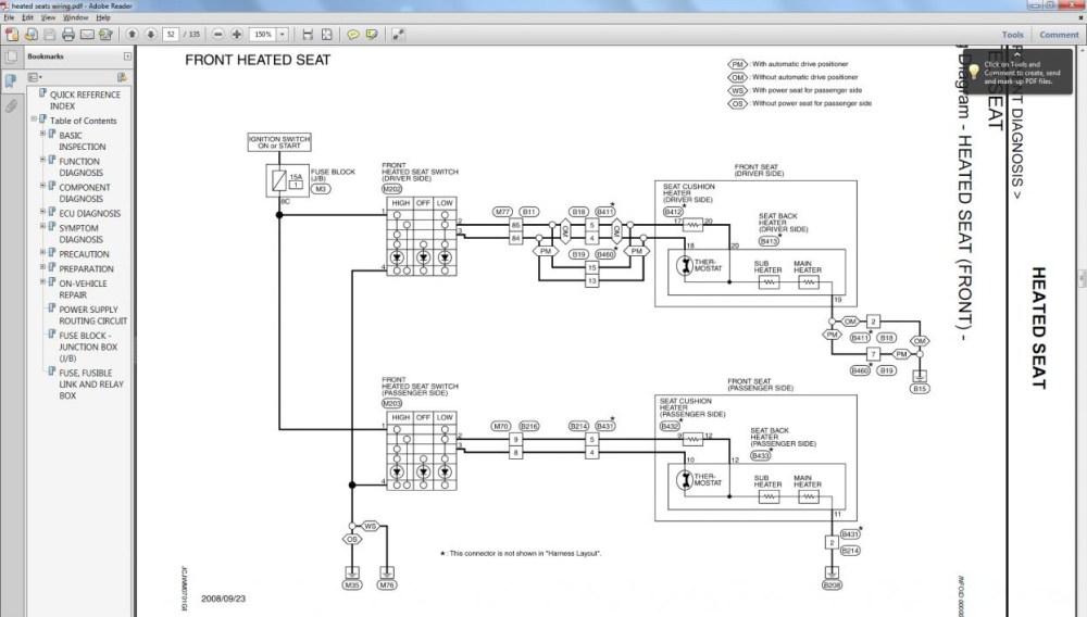 medium resolution of nissan sentra wiring diagram collection 2009 nissan sentra wiring diagram with s 15 m download wiring diagram pictures detail name nissan sentra