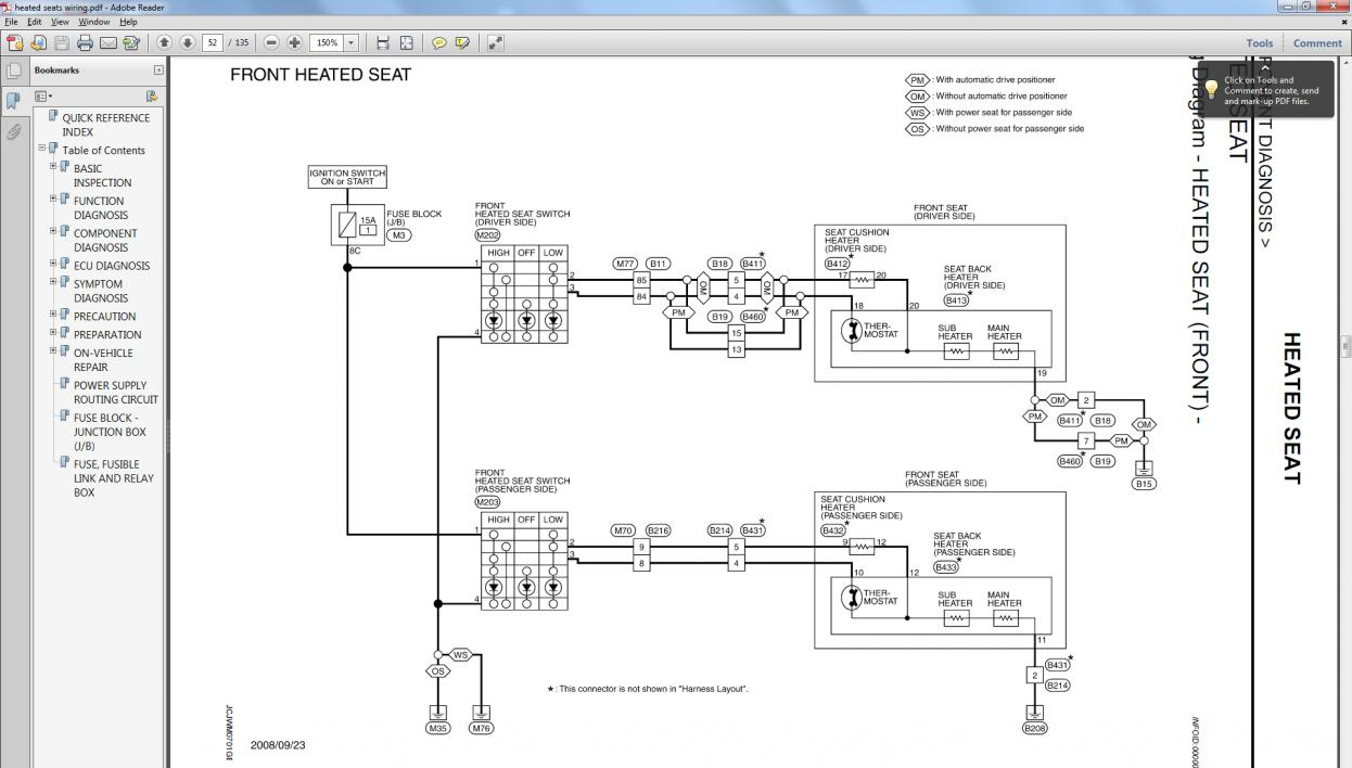hight resolution of nissan sentra wiring diagram collection 2009 nissan sentra wiring diagram with s 15 m download wiring diagram pictures detail name nissan sentra