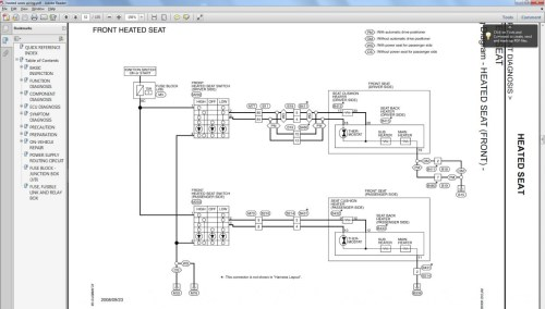 small resolution of nissan sentra wiring diagram collection 2009 nissan sentra wiring diagram with s 15 m download wiring diagram pictures detail name nissan sentra