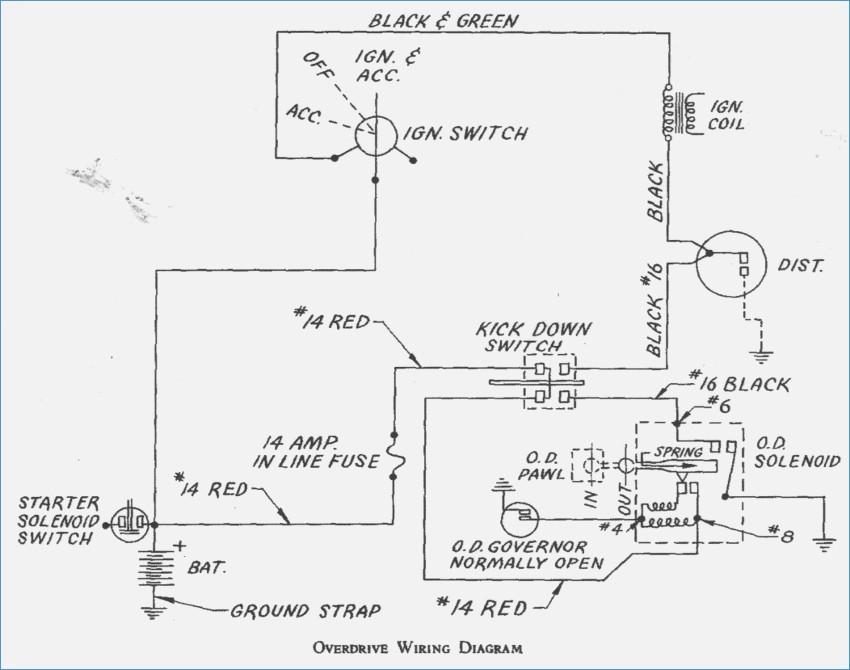 Garmin Wiring Diagram Free Download Schematic - Wiring ... on