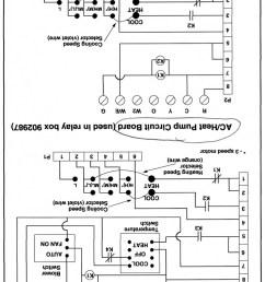 nordyne thermostat wiring diagram wiring diagrams lol nordyne 903992 thermostat wiring diagram nordyne heat pump wiring diagram thermostat [ 945 x 1526 Pixel ]
