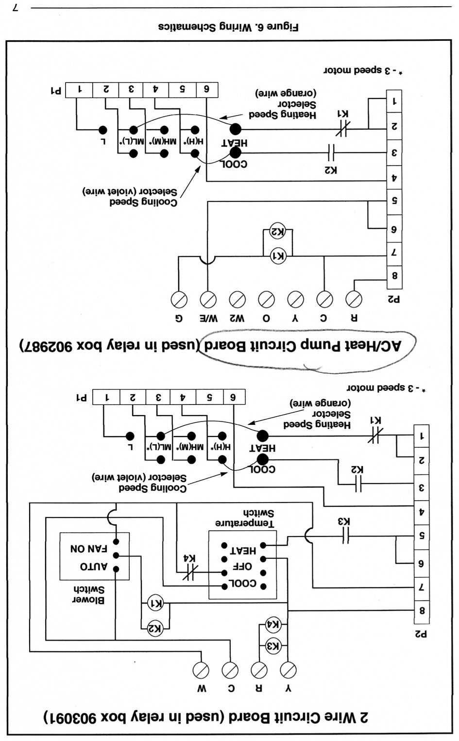hight resolution of nordyne thermostat wiring diagram wiring diagrams lol nordyne 903992 thermostat wiring diagram nordyne heat pump wiring diagram thermostat