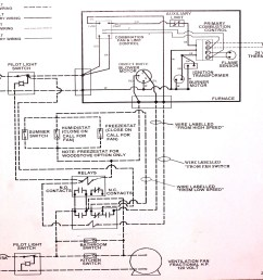wiring diagram sheets detail name nordyne thermostat wiring diagram diagram nordyne thermostat wiring  [ 1884 x 1759 Pixel ]