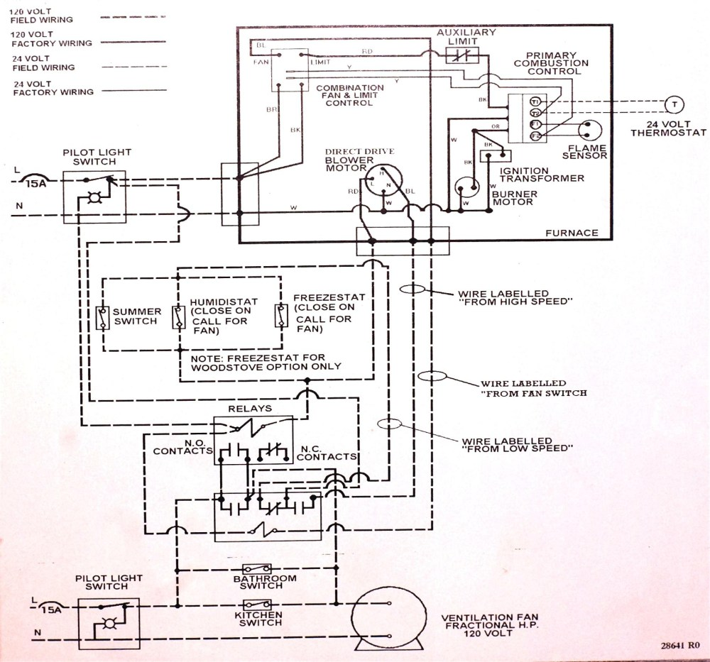 medium resolution of wiring diagram sheets detail name nordyne thermostat wiring diagram diagram nordyne thermostat wiring