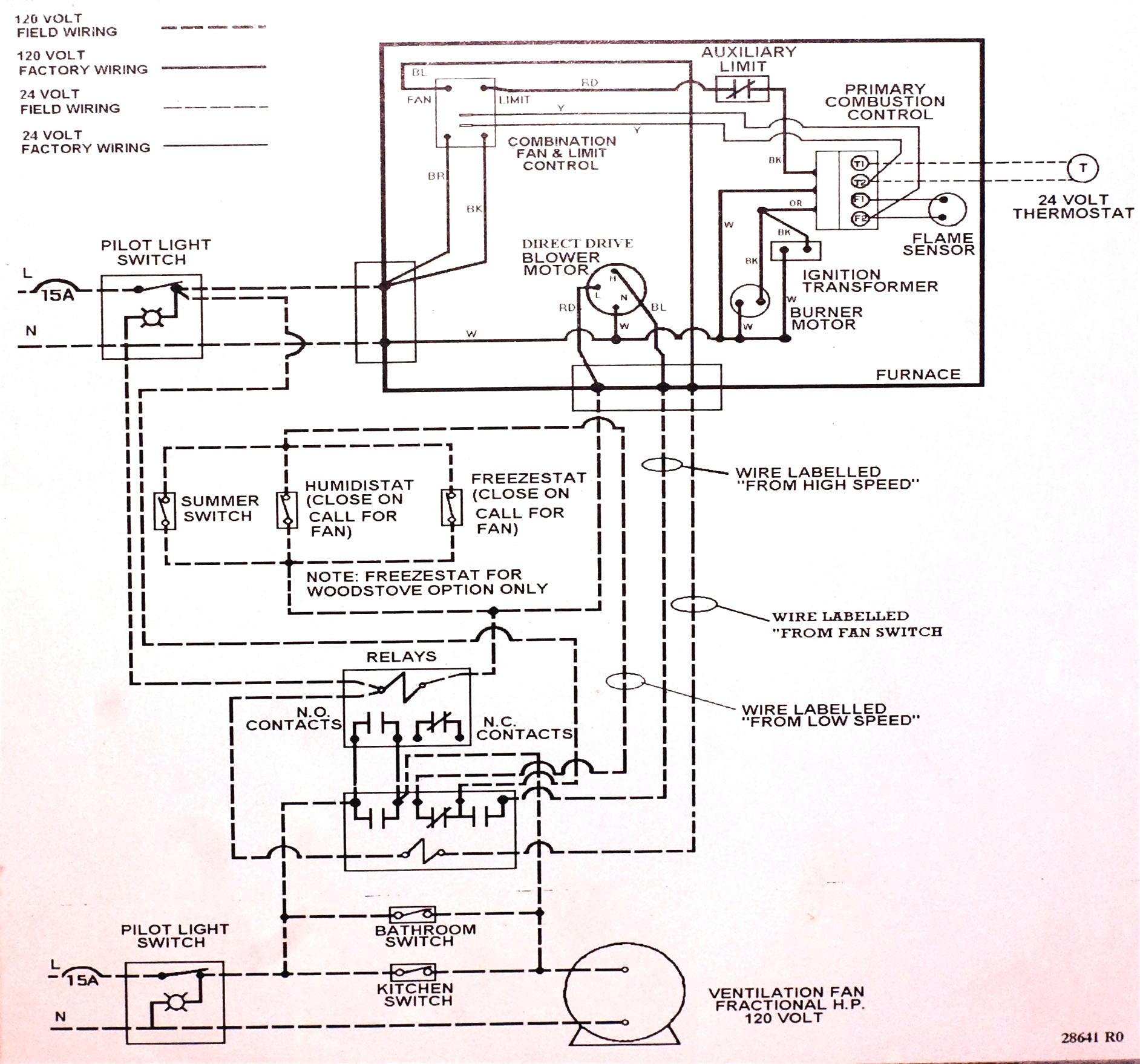 hight resolution of wiring diagram sheets detail name nordyne thermostat wiring diagram diagram nordyne thermostat wiring