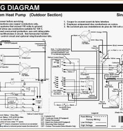 wrg 9914 electric furnace wiringnordyne wiring diagram electric furnace collection wiring diagram wiring [ 2209 x 1709 Pixel ]