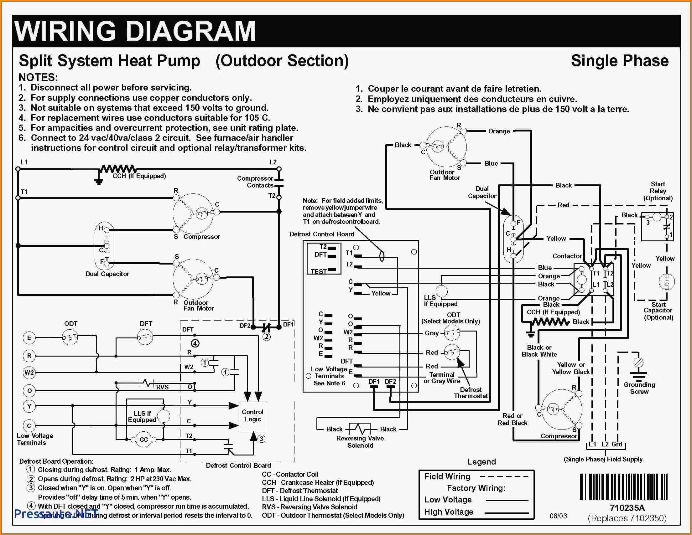 relaywireharnessdual12voltelectricradiatorfanswiring40amp wiringnordyne electric water heater goodman electric furnace wiring electric heater diagram free download wiring diagram schematic