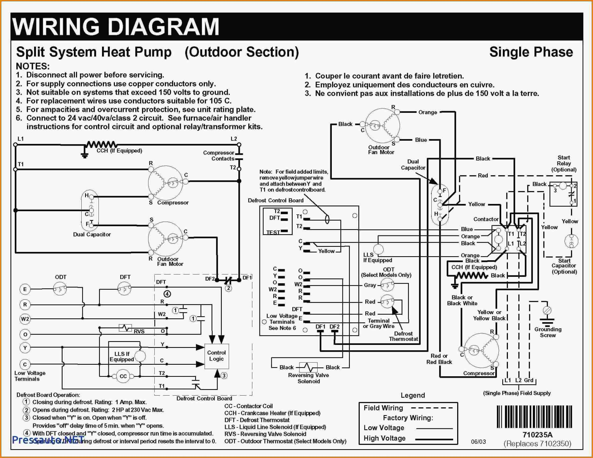 hight resolution of nordyne wiring diagram electric furnace collection basic electric furnace wiring diagram free download goodman heat