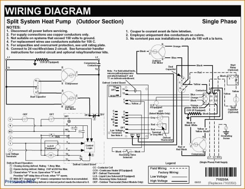 small resolution of nordyne wiring diagram electric furnace collection basic electric furnace wiring diagram free download goodman heat