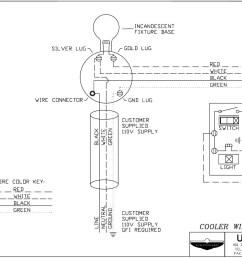 norlake walk in cooler wiring diagram download norlake walk in freezer wiring diagram unique fortable [ 1256 x 841 Pixel ]