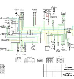 gtx moped wiring diagram wiring diagram gochallenger sport electric scooter wiring diagram wiring diagram gtx moped [ 1654 x 1169 Pixel ]