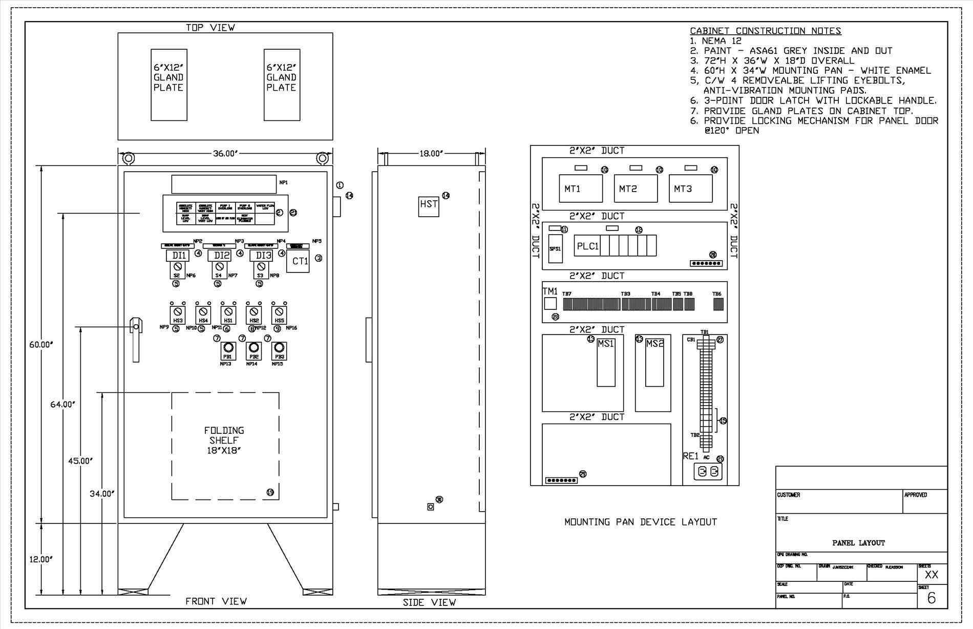 Hyundai Xg300 Fuse Box Diagram. Hyundai. Wiring Diagram Images