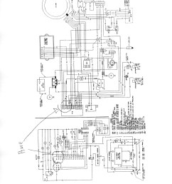 olympian generator wiring diagram 4001e download olympian generator wiring diagram wiring library 17 i download wiring diagram  [ 2285 x 3083 Pixel ]