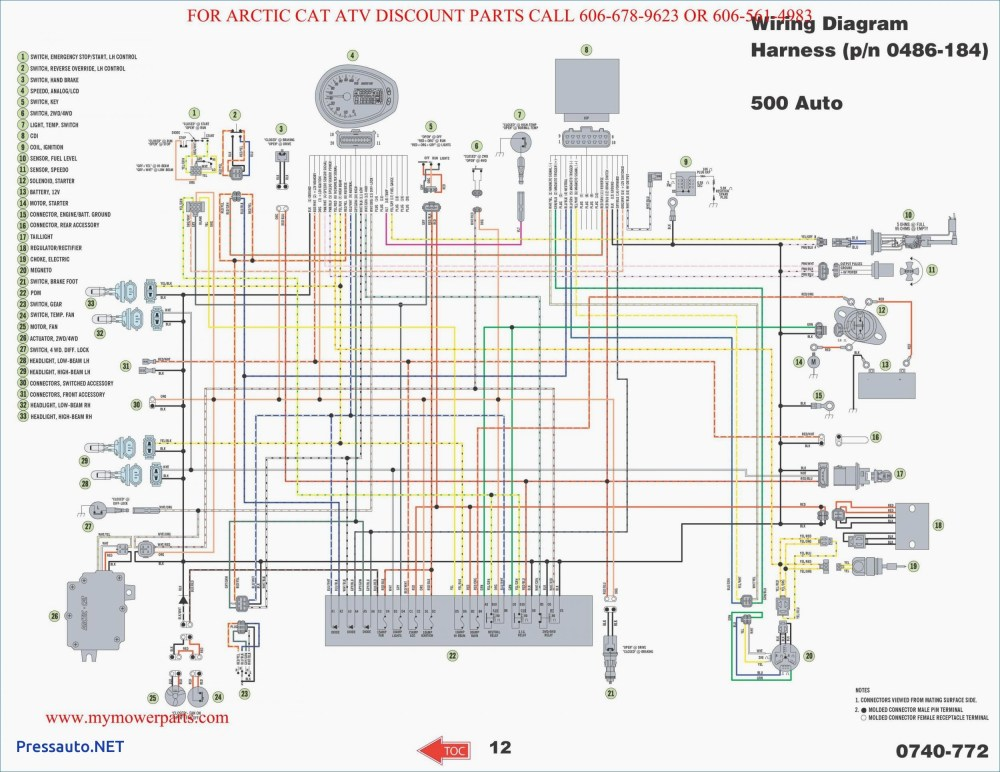 Olypian E Control Wiring Schematics on
