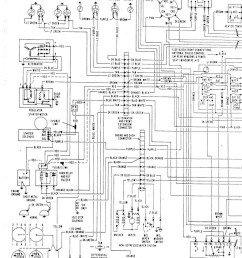 vada fuse box diagram enthusiast wiring diagrams in best 2000 oldsmobile bravada fuse diagram 2002 oldsmobile [ 791 x 1024 Pixel ]