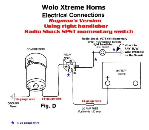 small resolution of omega gauges wiring diagram collection omega train horn wiring diagram luxury car air horn wiring download wiring diagram