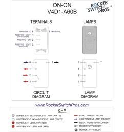 switch wiring diagram for wiper motor rocker custom wiring diagram u2022 rh littlewaves co 1979 corvette [ 1845 x 1742 Pixel ]
