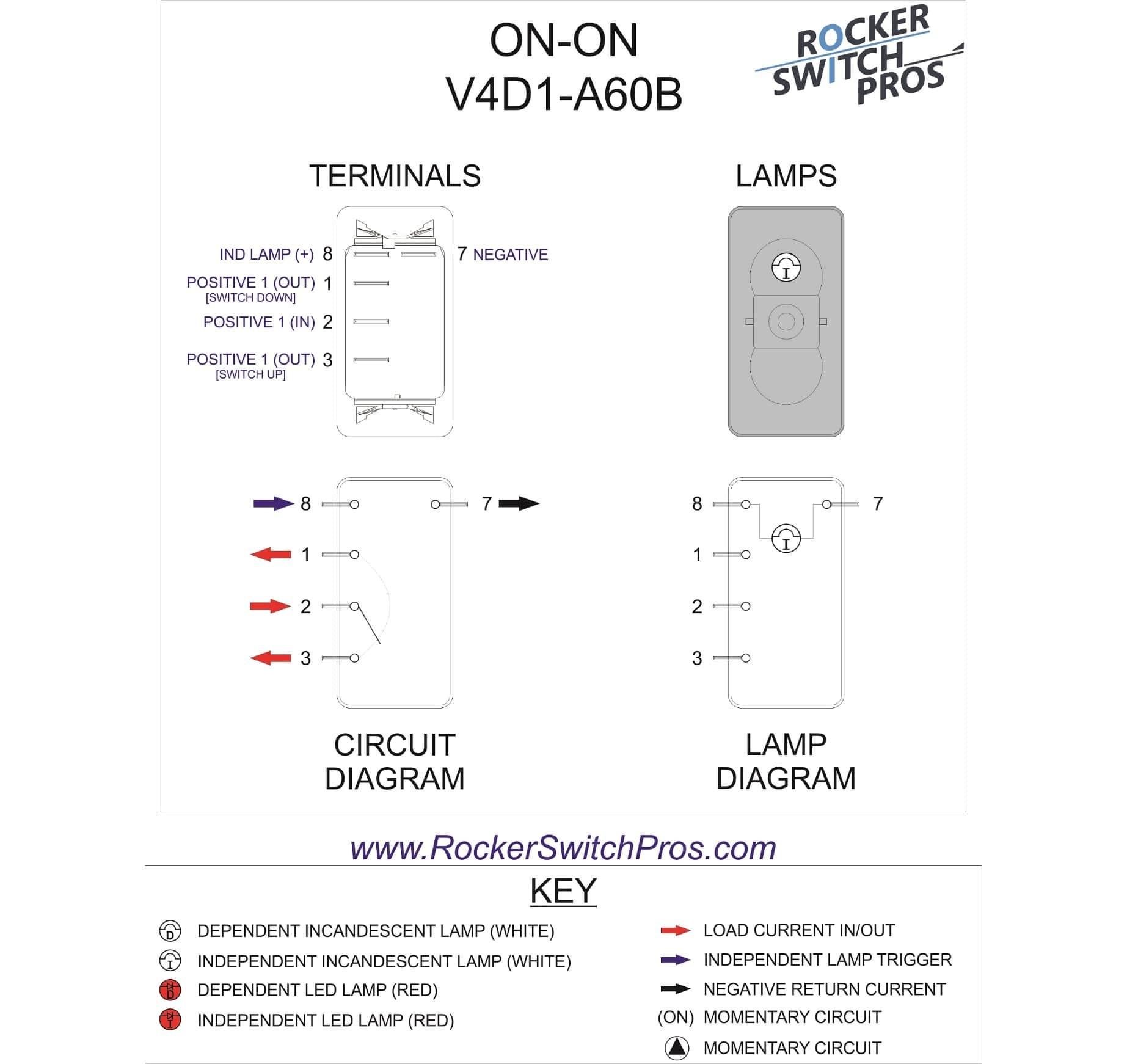 hight resolution of switch wiring diagram for wiper motor rocker custom wiring diagram u2022 rh littlewaves co 1979 corvette