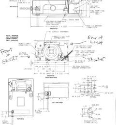 wiring diagram for 18 hp onan engine wiring diagram u2022 onan model 4 0bf 3cr [ 886 x 1024 Pixel ]