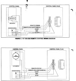 sel generator wiring diagram data wiring diagramwiring diagram for onan generator control panel wiring diagram inside [ 2395 x 2701 Pixel ]