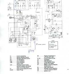 wiring diagram onan genset wiring diagram infowiring diagram for onan generator control panel wiring diagram inside [ 2375 x 3114 Pixel ]