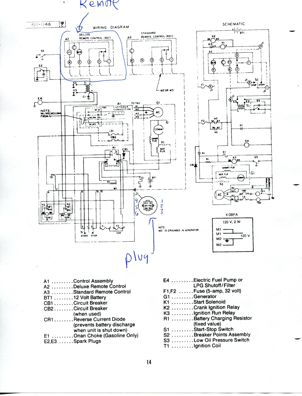 medium resolution of wiring diagram onan genset wiring diagram infowiring diagram for onan generator control panel wiring diagram inside