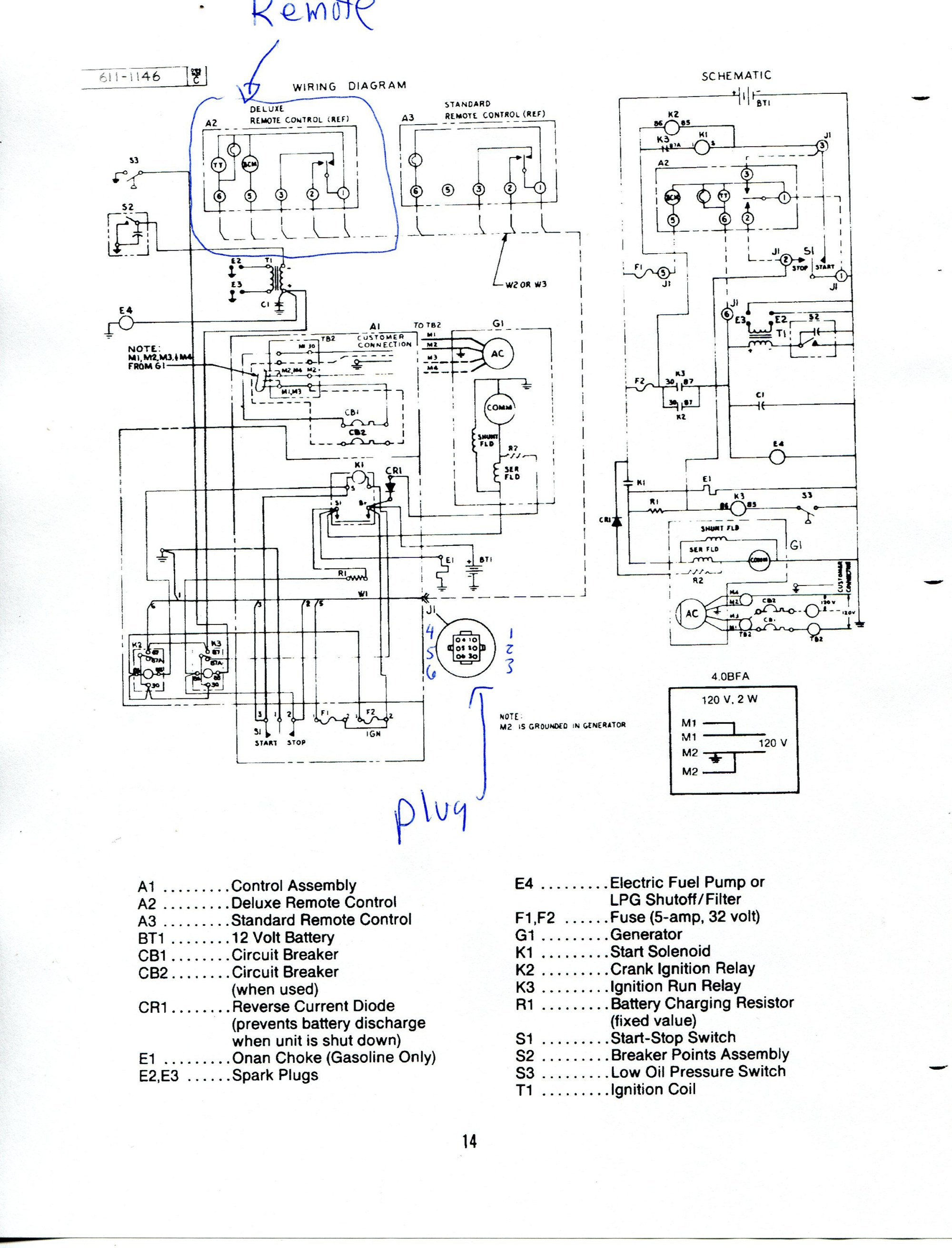 hight resolution of wiring diagram onan genset wiring diagram infowiring diagram for onan generator control panel wiring diagram inside