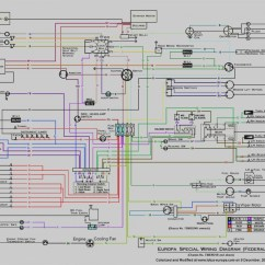 Motor Rtd Wiring Diagram Spst Relay Onity Ca22 Sample Download Amazing Repair 3 Wire For Good