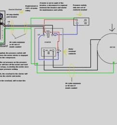 onity ca22 wiring diagram sample wiring diagram sample wiring  [ 1099 x 930 Pixel ]