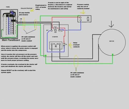 small resolution of onity ca22 wiring diagram sample wiring diagram sample wiring