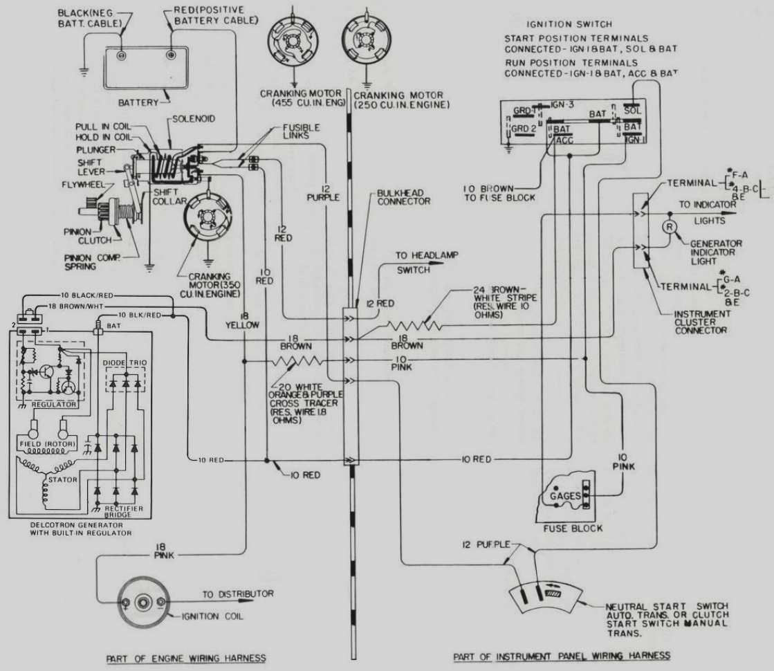 Onity Wiring Diagram Auto Electrical Altec Hydraulic Lift For Fantastic Genetec Hid V100 Photos