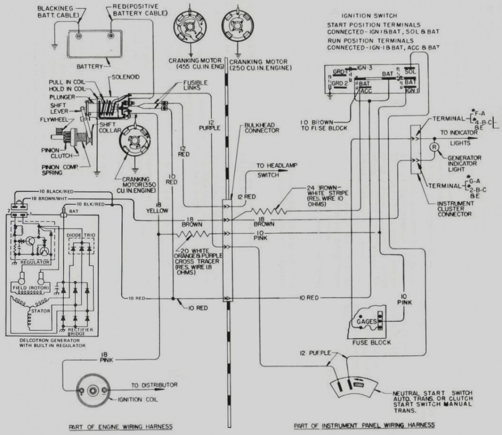 medium resolution of onity ca22 wiring diagram collection collection external wiring diagram unique for a 4l60e transmission 4 download wiring diagram