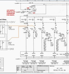 grove crane electrical diagram wiring diagram data today crane schematics pick 4 grove crane wiring diagram [ 3610 x 1545 Pixel ]
