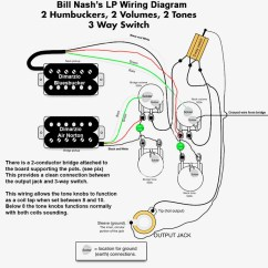 Dragonfire Pickup Wiring Diagram 13 Pin Trailer Uk P90 Sample |