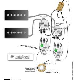 p90 pickup wiring diagram collection p 90s 2 vol 2 tone switch 9 h download wiring diagram  [ 819 x 1036 Pixel ]