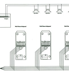 karaoke system wiring diagram wiring diagram third level rh 13 13 jacobwinterstein com system wiring diagrams [ 2990 x 1598 Pixel ]