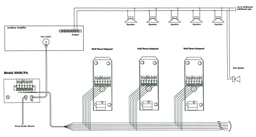 small resolution of 70v speaker wiring diagram just wiring diagram washburn kc 70v wiring diagram 70v wiring diagram