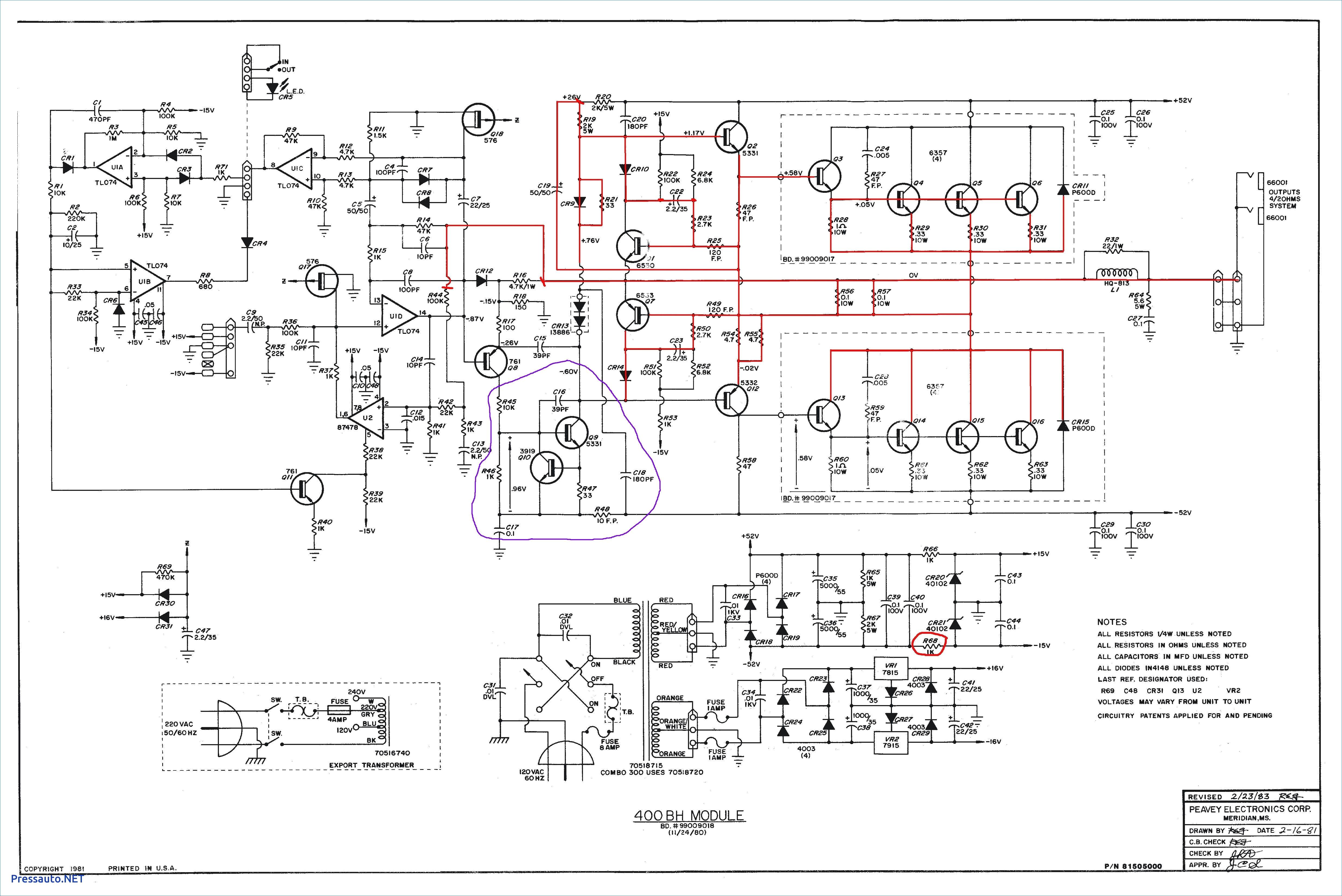 Megapro Videoke Remote Wiring Diagram