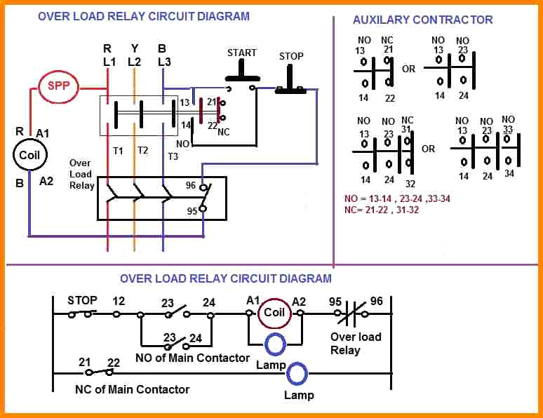 Dayton Diagram Wiring Heater 3e227a. . Wiring Diagram on