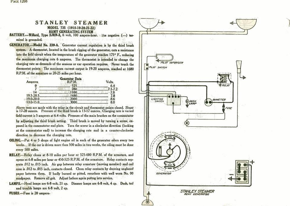 packard c230b wiring diagram  club car 36v wiring diagram