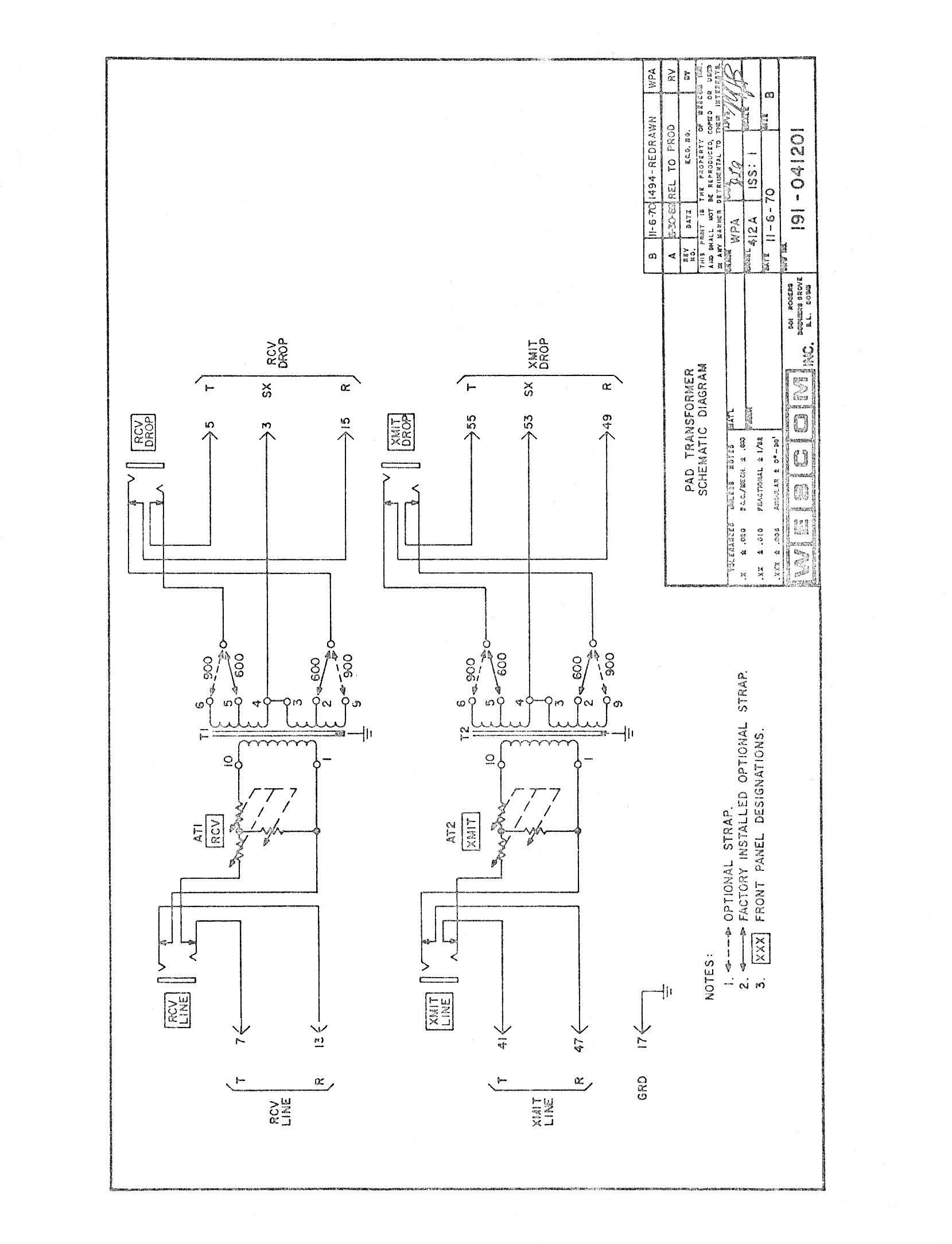 single line telephone wiring diagram nitrous express maximizer 5 pad mount transformer sample