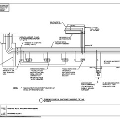 Dry Type Transformer Wiring Diagram Xlr Connector Balanced Pad Mount Sample