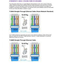 wiring diagram images detail name panduit cat6 jack  [ 950 x 1230 Pixel ]