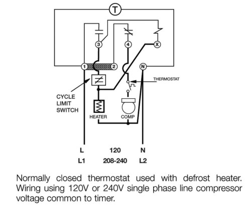 small resolution of to paragon timer timers wiring diagrams wiring diagram perfomance paragon timer 8145 20 wiring diagram