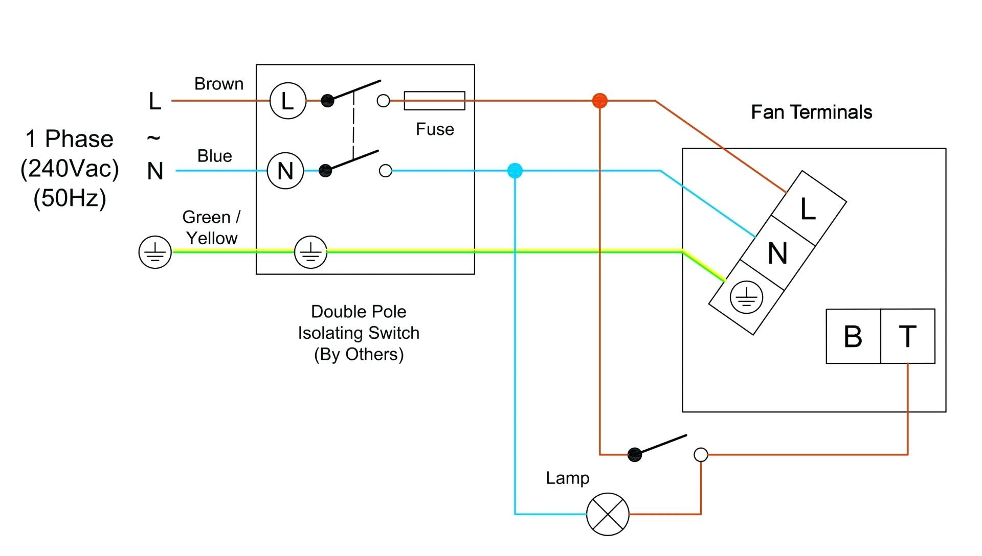 bathroom fan with timer wiring diagram ba falcon ignition barrel paragon 8141 00 download