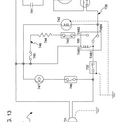 Paragon Defrost Timer 8141 20 Wiring Diagram Kohler Ignition Switch 00 Download