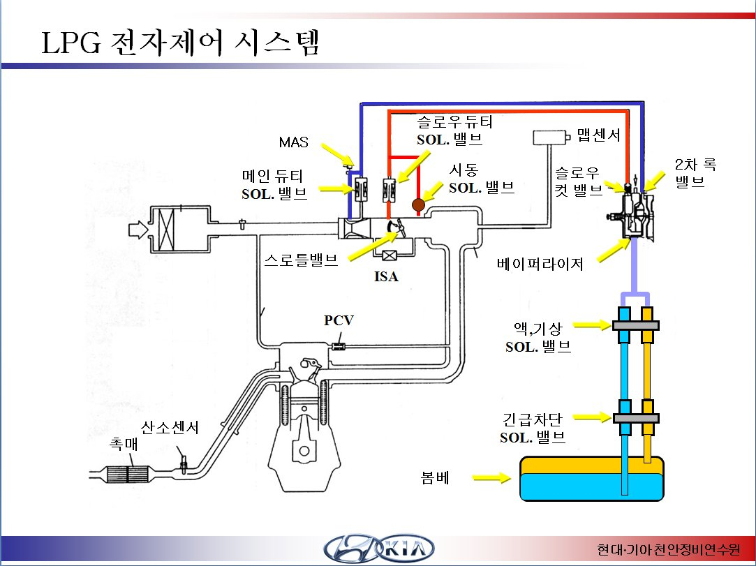 pass amp seymour wiring diagrams
