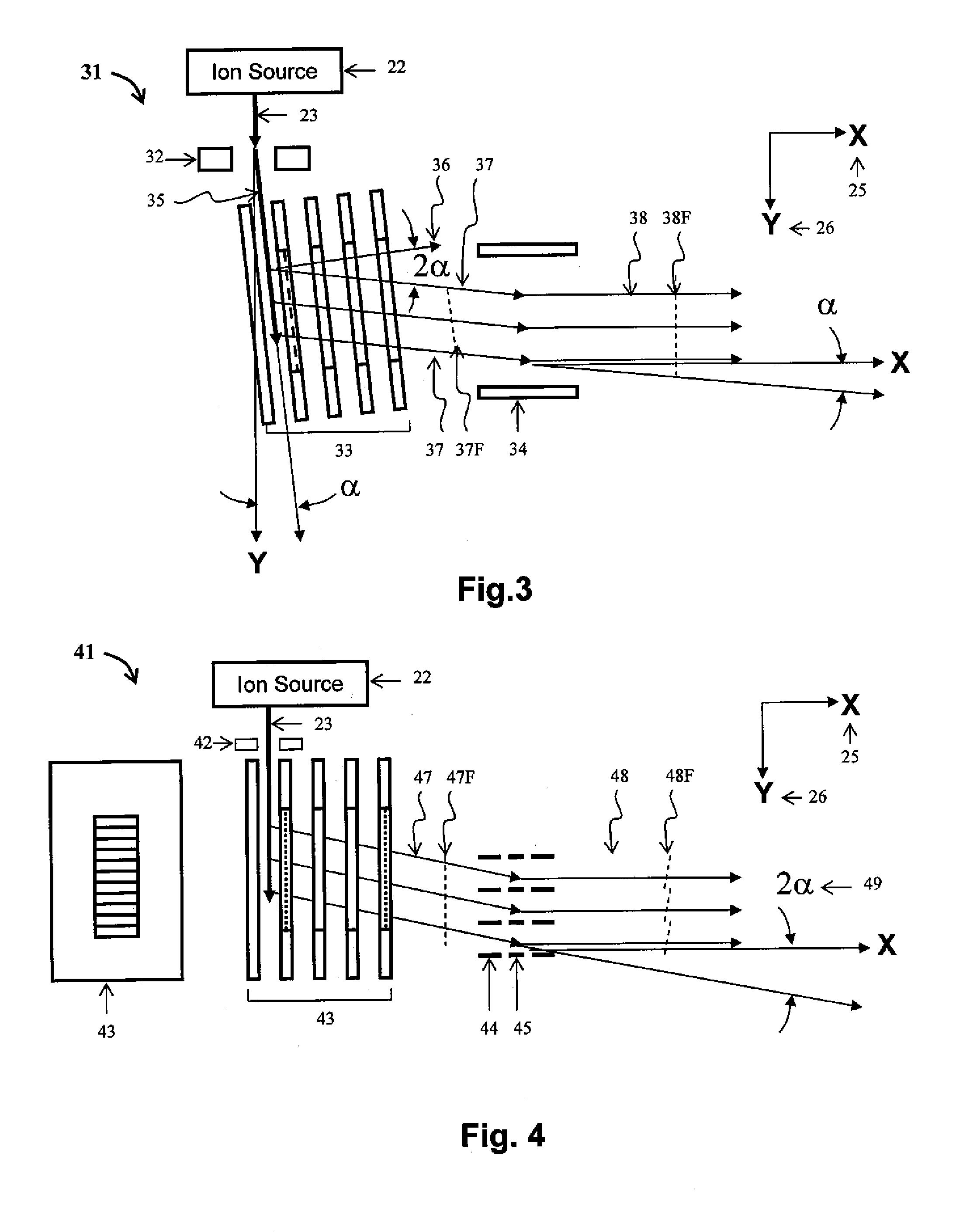 passtime wiring diagram rj45 type b pte 3 sample